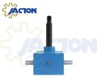 JTC Cubic Screw Jack