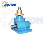 JTM Machine Screw Jack