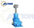 JTB Ball Screw Jack