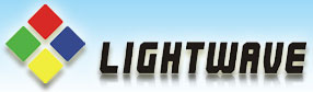 http://www.ledlightwave.com