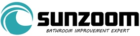 http://www.cnsunzone.com