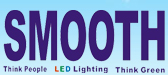http://www.smoothledlights.com